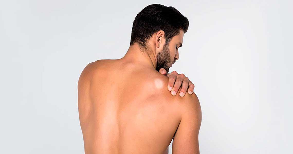 Resultado de imagem para Tratamento da hanseníase é eficaz e pode durar de 6 a 12 meses