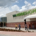 Clientes encontram entretenimento diversificado no Via Verde Shopping